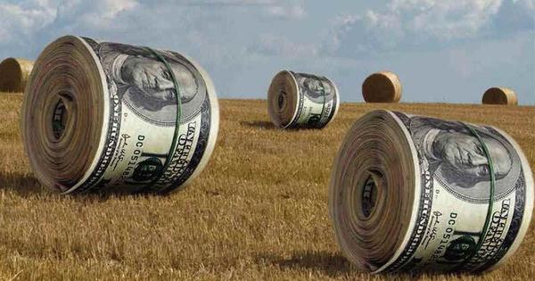 ''Soi'' biến động giá những cổ phiếu có thị giá ''đắt đỏ'' nhất sàn chứng khoán