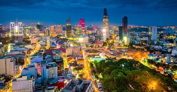 SSI Research: Hoàn thiện khung pháp lý và đẩy mạnh đầu tư hạ tầng là động lực cho bất động sản nhà ở năm 2021