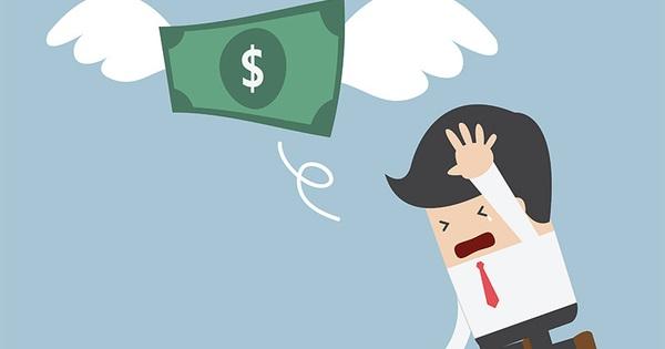 Ngân hàng Việt tiếp tục mạnh tay thưởng Tết cho nhân viên năm nay, còn các ngân hàng lớn trên thế giới thì sao?