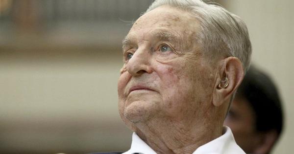 Những bài học đầu tư không thể bỏ qua từ huyền thoại đầu cơ George Soros: Đặt cược lớn khi nền kinh tế gặp khó khăn, luôn chuẩn bị tinh thần ''thua lớn''