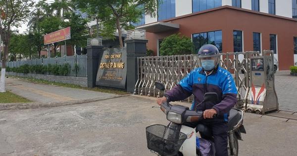 Người đàn ông ở Đà Nẵng đóng 25 tỷ tiền thuế sau khi kiếm 281 tỷ từ Google nói gì?