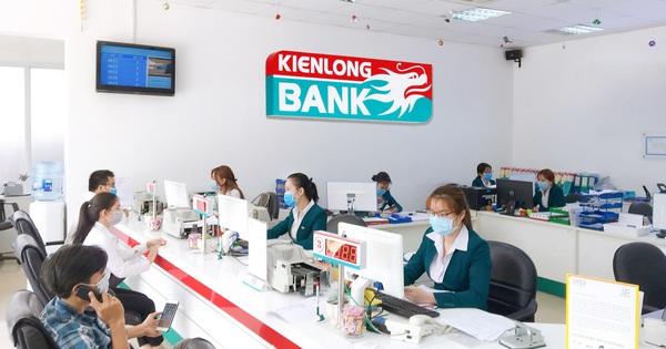 Kienlongbank: Đã bán lượng lớn cổ phiếu Sacombank trong tháng 1, CEO của BB.Group lên làm Chủ tịch ngân hàng