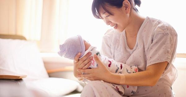 Nghỉ thai sản trùng vào dịp Tết có được nghỉ bù?