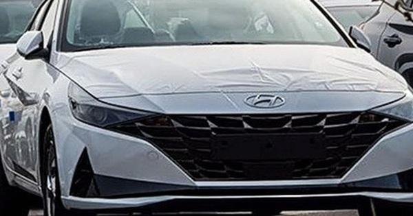 Loạt ô tô ''bom tấn'' ra mắt tại Việt Nam trong năm nay: Xe Hàn tiếp tục chiếm sóng