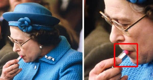 Những lần quy định Hoàng gia Anh bị phá tan bởi chính Nữ hoàng Elizabeth II: Ai mà nghĩ Nữ hoàng cũng có lúc ''nổi loạn'' đến vậy