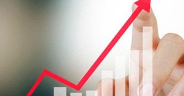 Động lực và kịch bản tăng trưởng kinh tế Việt Nam năm 2021