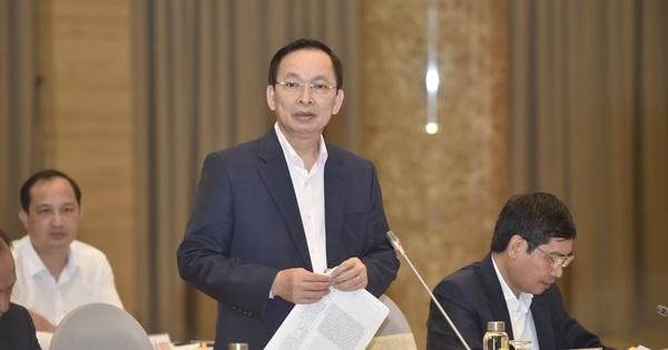 Phó Thống đốc NHNN: Các sàn Forex hiện nay đều không hợp pháp, người dân tham gia vào sẽ rất rủi ro và không được pháp luật bảo vệ