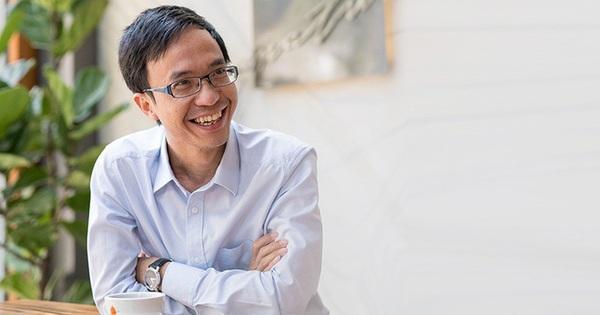 Dàn lãnh đạo đình đám của Startup định giá bất động sản Citics: Người cũ của Cenland, 3 lãnh đạo trong top Forbes 30 Under 30, cựu sáng lập The Coffee House Nguyễn Hải Ninh