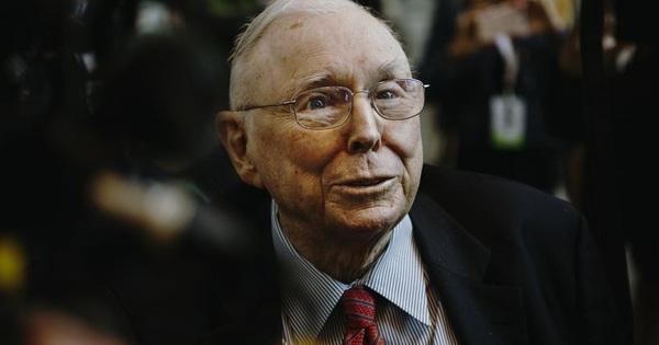 Kết cục thảm dành cho những nhà đầu tư chế nhạo ''cánh tay phải'' của Warren Buffett trên mạng xã hội