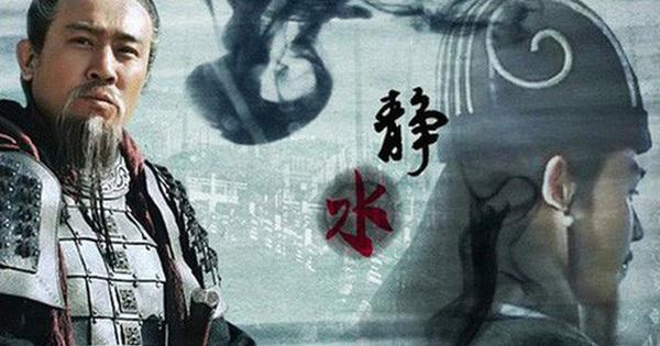 Nhân tài Thục Hán khiến Gia Cát Lượng phải thừa nhận...