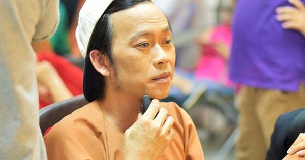 Fan ủng hộ câu chuyện Hot Tiktoker Trần Ngọc Phương Mai