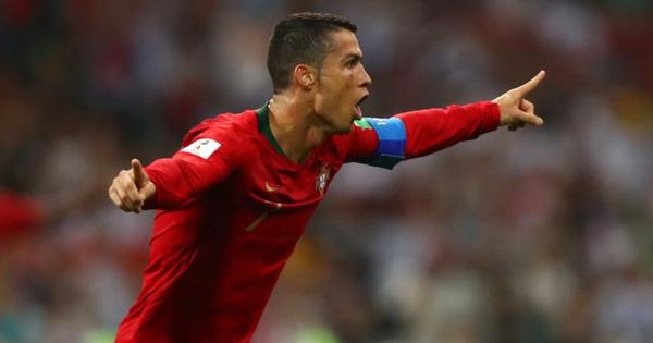 Tham dự Euro 2020, các đội bóng kiếm về bao nhiêu tiền?