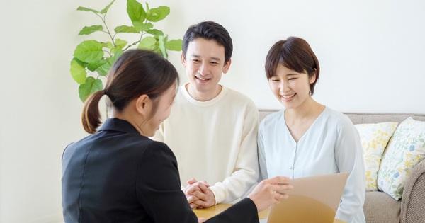 Giải mã tiêu chuẩn Nhật Bản trong quản lý khu biệt lập Bình Dương