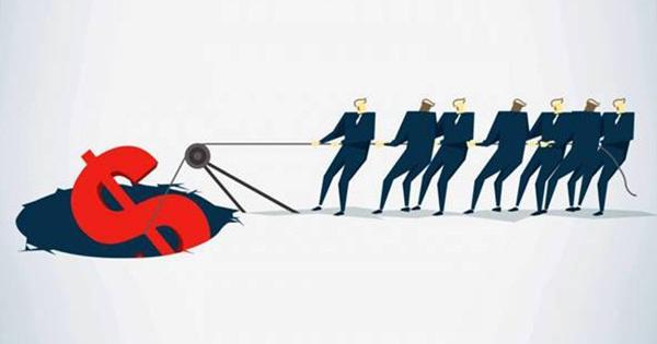 Thu hồi tài sản bảo đảm, khách hàng kêu, ngân hàng nói: cực chẳng đã!
