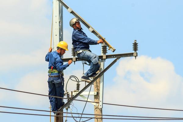 Xây lắp điện 1 (PC1) chốt quyền trả cổ tức năm 2020 với tỷ lệ 20% và chào bán 6 triệu cổ phiếu ESOP giá 10.000 đồng