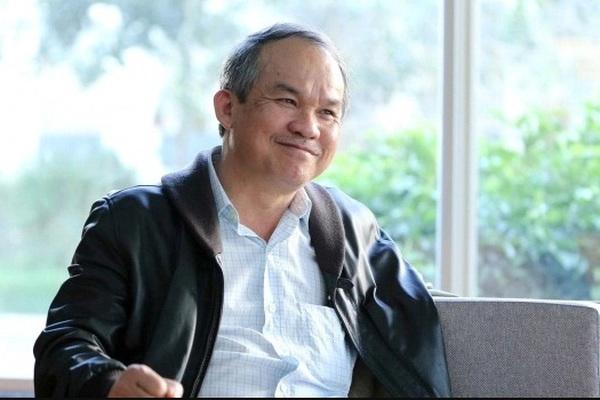Hoàng Anh Gia Lai (HAGL): Dự tổ chức ĐHĐCĐ vào 26/11, trình kế hoạch có lợi nhuận trở lại trong năm 2021 với 104 tỷ đồng