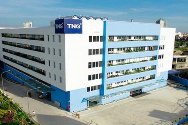 Dệt may TNG báo lãi quý 3 hơn 85 tỷ đồng, 9 tháng hoàn thành 97% kế hoạch lợi nhuận năm