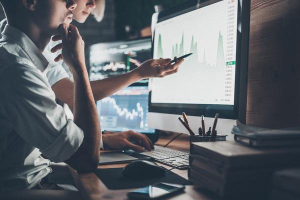 DCVFM VNDiamond ETF với quy mô gần 13.000 tỷ đồng sẽ giao dịch ra sao trong kỳ cơ cấu tháng 10?