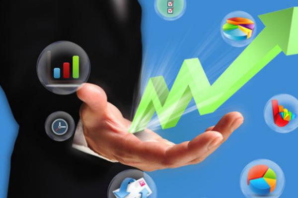 KBC, GVR, FIR, PAN, YEG, HAH, NHA, DHA, ITC, CKG, POT, CEG: Thông tin giao dịch lượng lớn cổ phiếu