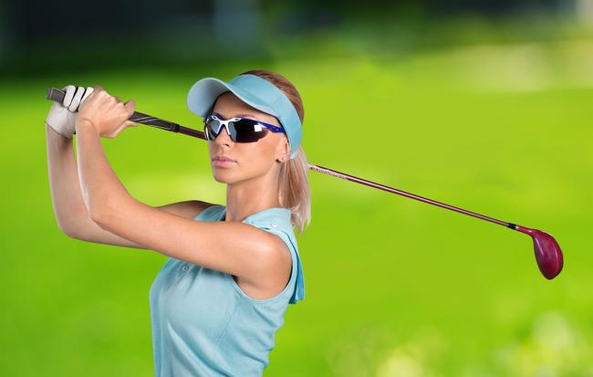Doanh nghiệp sân golf đầu tiên lên sàn: Vietinbank Capital nắm 94% vốn, quản lý 2 triệu m2 đất nhưng thua lỗ triền miên