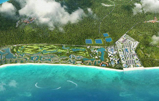 Giải mã sức hút mini-hotel Grand World Phú Quốc giải mã sức hút mini-hotel grand world phú quốc - 2019-ava-1557388861057766514769-0-42-344-592-crop-1557388868837-636933657575987266 - Giải mã sức hút mini-hotel Grand World Phú Quốc