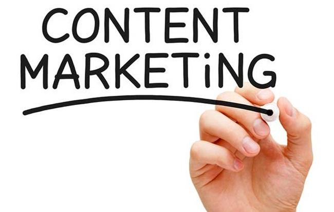 6 sai lầm giết chết chiến lược Content marketing của doanh nghiệp Việt