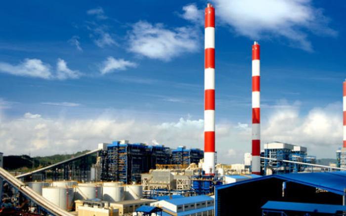Tại sao không phải thuỷ điện, năng lượng tái tạo mà là nhiệt điện ...