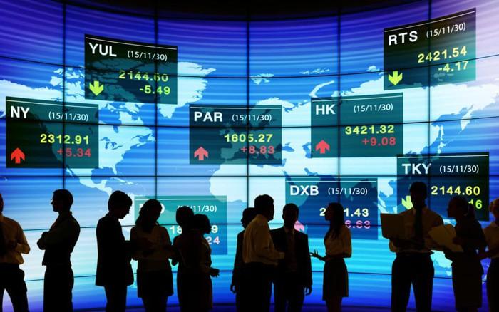Có 4 chiến lược đầu tư trên thị trường chứng khoán, bạn thuộc loại nào?