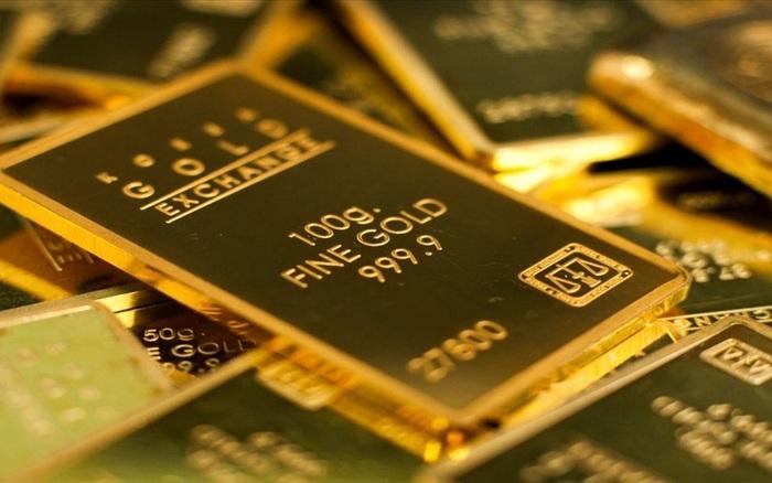 Sự hoảng loạn đã qua đi, giá vàng những ngày tới sẽ phục hồi? - giá vàng