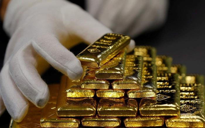 Vàng có khả năng lặp lại kịch bản giá của cuộc khủng hoảng tài chính toàn cầu năm 2008? - giá vàng
