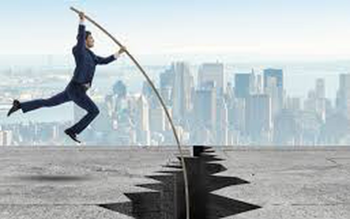 Thị trường chứng khoán sôi động hơn khi VnIndex kiểm định xong ngưỡng 860 điểm