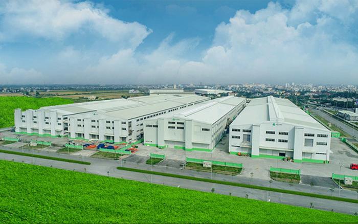 Nhựa An Phát Xanh (AAA) muốn tăng tỷ lệ sở hữu tại An Tiến Industries lên 65% - aaa