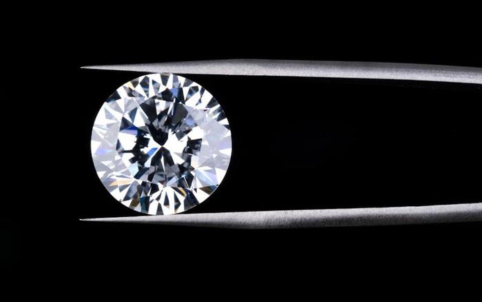 Liên tục hút vốn, quy mô VFMVN Diamond ETF tăng gấp 4 lần chỉ sau 1 tuần chào sàn chứng khoán