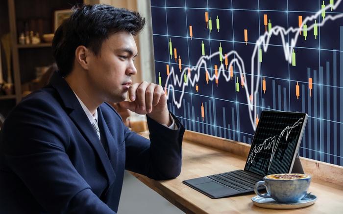 2 quỹ ETFs với quy mô hơn nửa tỷ USD sẽ giao dịch ra sao trong tuần cơ cấu danh mục?