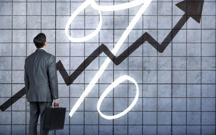 PNJ, NCP, EMC, HDC, S4A, CRC: Thông tin giao dịch lượng lớn cổ phiếu