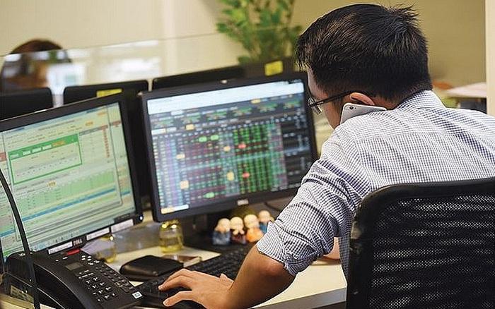 Công ty chứng khoán và những bước chuyển mình trong 20 năm song hành cùng thị trường chứng khoán... - kết quả xổ số vĩnh long