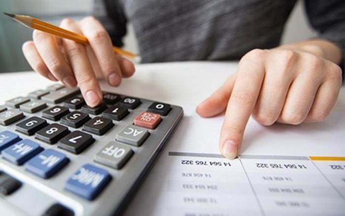 Phú Tài (PTB) ước lãi 185 tỷ đồng trong 6 tháng đầu năm 2020