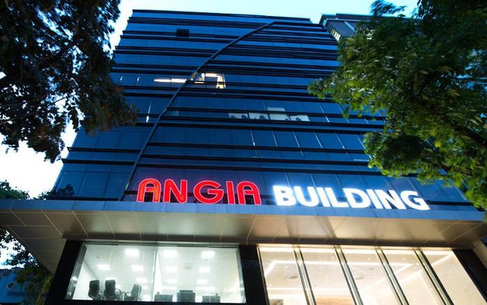 An Gia (AGG): Nhờ mua nhóm công ty con Hoàng An, quý 2 lãi 192 tỷ đồng cao gấp 2 lần cùng kỳ