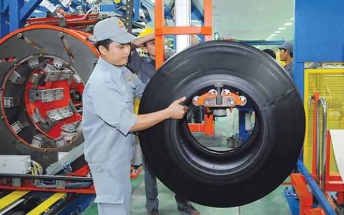 Doanh thu xuất khẩu tăng, Casumina (CSM) báo lãi 19 tỷ đồng cao gấp 3 lần cùng kỳ
