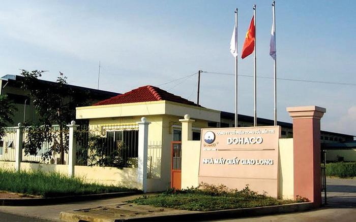 Đông Hải Bến Tre (DHC): Quý 2 lãi 79 tỷ đồng cao gấp 3 lần cùng kỳ