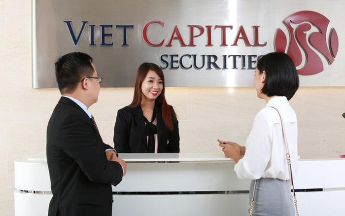 Chứng khoán Bản Việt lãi ròng 205 tỷ đồng, bán toàn bộ gần 12 triệu cổ phiếu MSN trong quý 2⁄2020