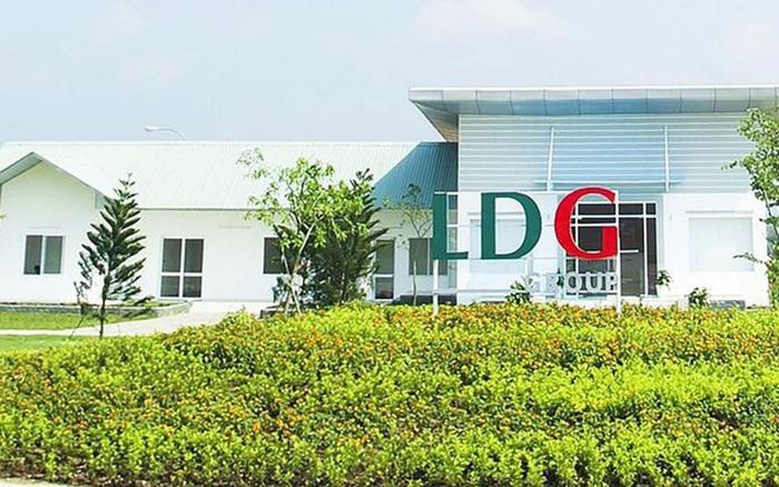 Doanh thu tăng gấp 10 lần, LDG vẫn báo lãi quý 2 giảm sâu 99% so với cùng kỳ