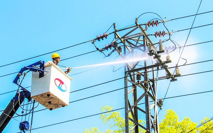 Quý 2, Điện lực Khánh Hòa (KHP) báo lỗ khủng 219 tỷ đồng