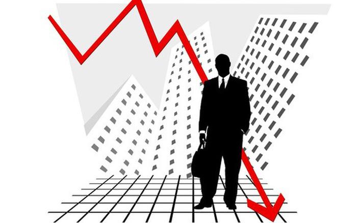 Cập nhật kết quả kinh doanh Quý II⁄2020 của 413 DN: Tổng lợi nhuận giảm 8% cùng kỳ năm trước