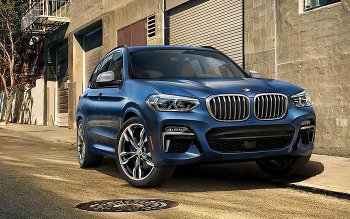 Điểm danh loạt ô tô giảm giá kịch sàn trên thị trường cuối tháng 7, cao nhất lên tới hơn 300 triệu...