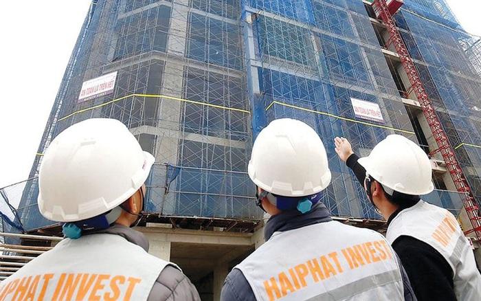 Hải Phát Invest (HPX): Quý 2 lãi 26 tỷ đồng giảm 47% so với cùng kỳ