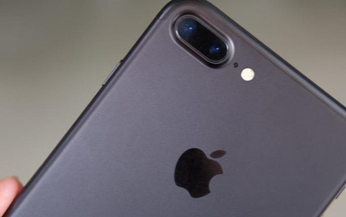 Mẫu iPhone 'quốc dân' tiếp tục khuấy động thị trường smartphone cũ
