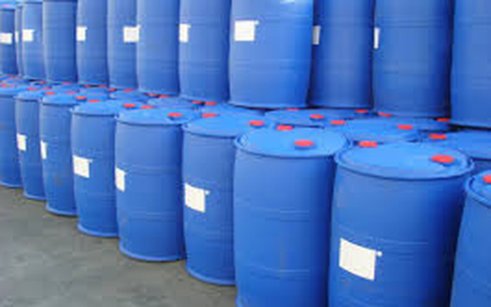 Tiếp nhận hồ sơ yêu cầu điều tra chống bán phá giá đối với mặt hàng hóa chất Sorbitol