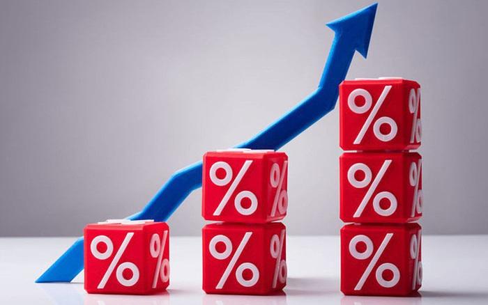 Bán hết 16 triệu cổ phiếu OGC, HDBank không còn là cổ đông lớn của Ocean Group