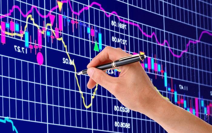 Diễn biến giá không như kỳ vọng, Thành viên HĐQT Tổng công ty Thanh Lễ chỉ mua được 1/3 số cổ phiếu đăng ký